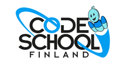 CSF Logo all blue (transparent) 400x256
